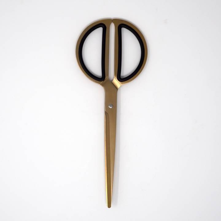 Image of Stainless Steel Scissors