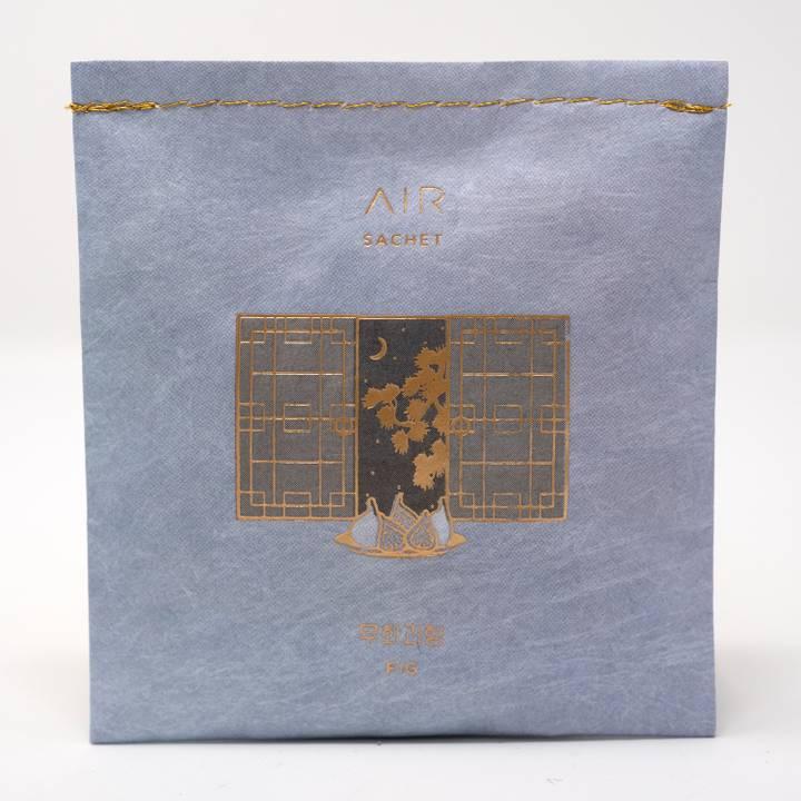 Image of Korean Fig Incense Sachet