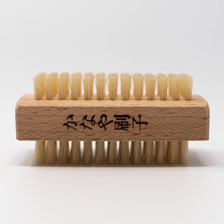 Image of Japanese Nail Brush