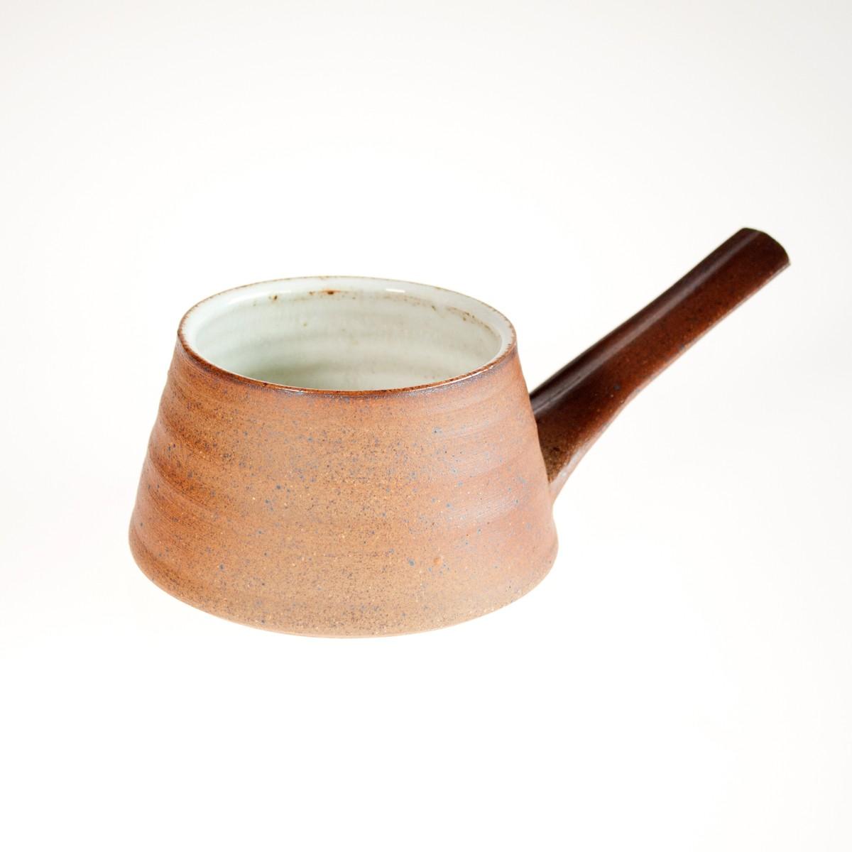 Photo of Woodfired Chutney Pot