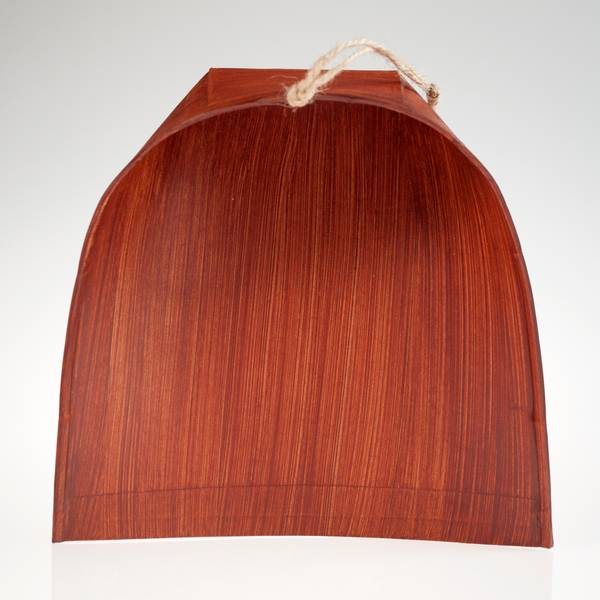 Image of Harimi Dustpan