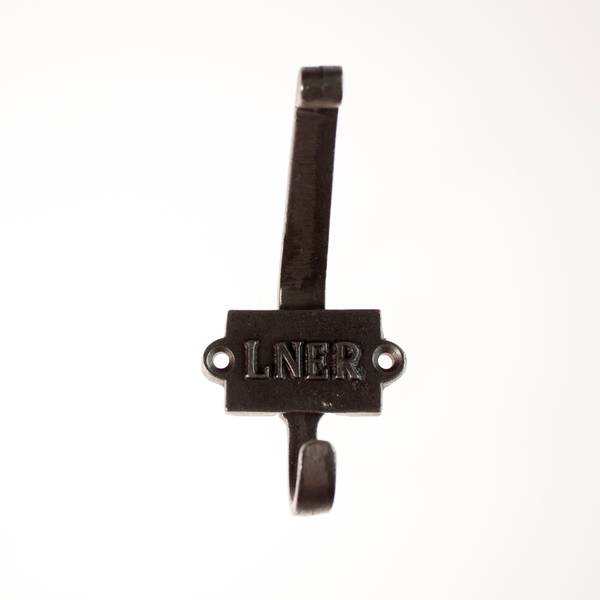 Image of LNER Wall Hook