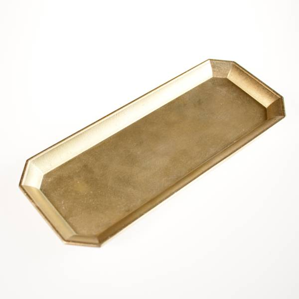 Image of Ihada Stationery Tray