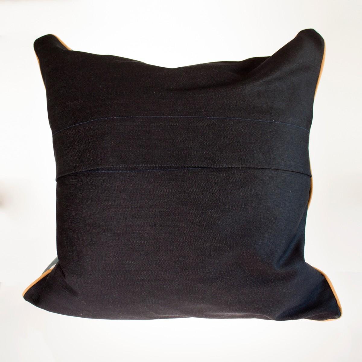Photo of Doric Cushion