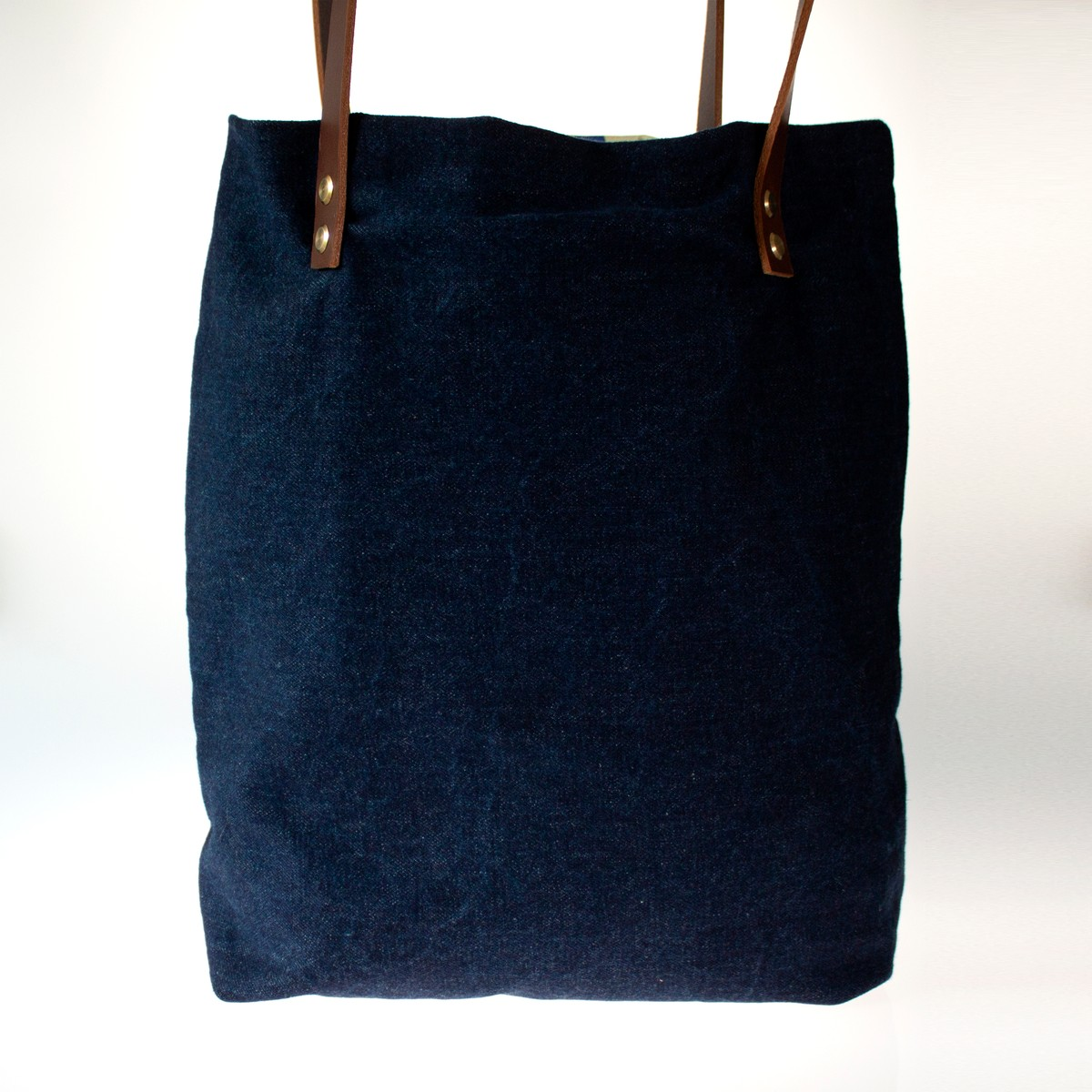 Photo of Paint Palette Tote Bag