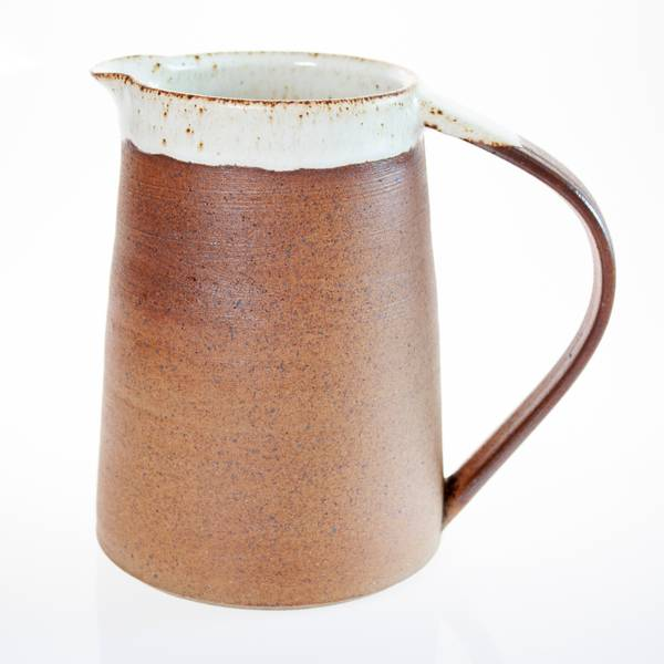 Image of Medium Table Jug