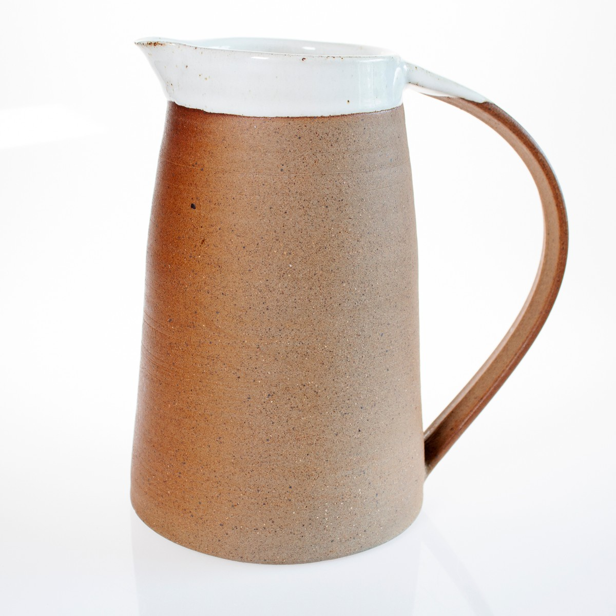 Photo of Large Table Jug