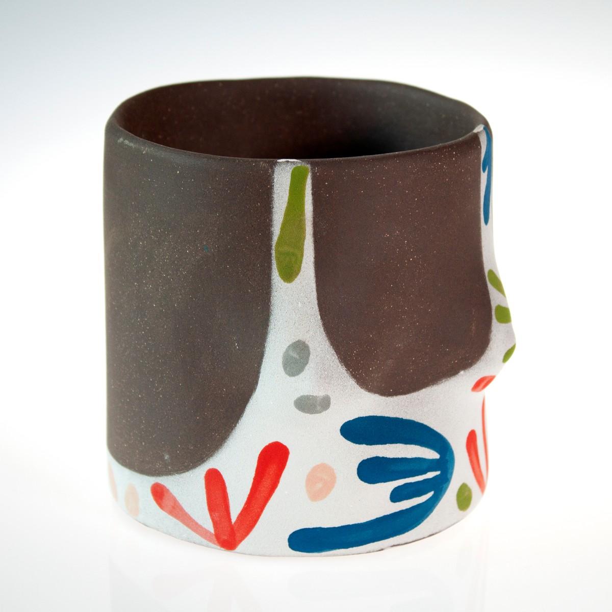 Photo of Pattern Boobs Carol Plant Pot