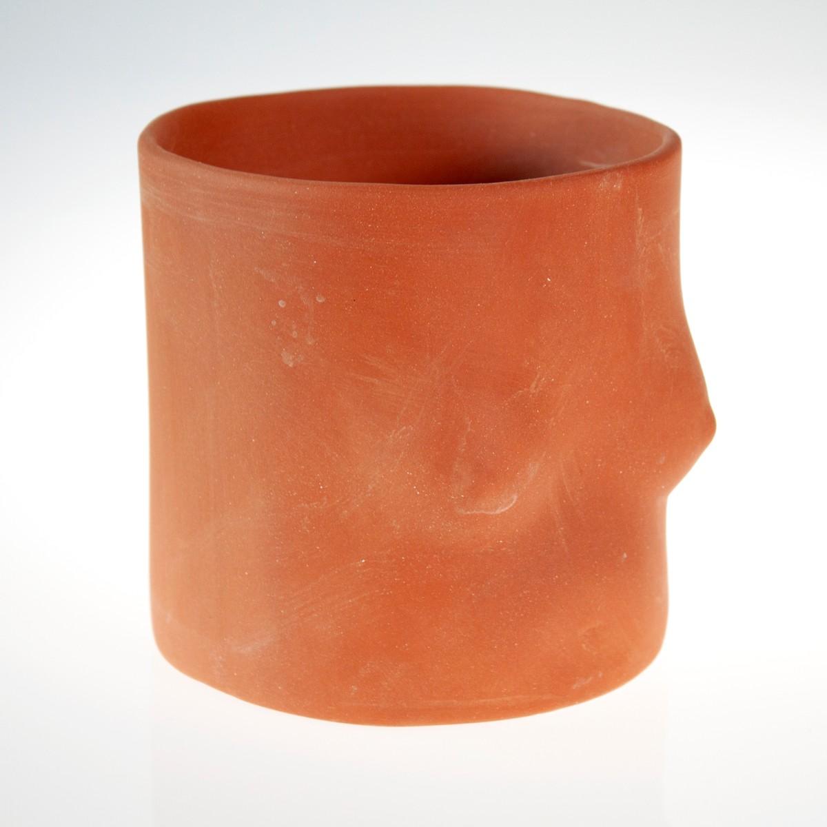 Photo of Terracotta Tracy Plant Pot