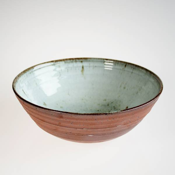 Image of Nuka Serving Bowl