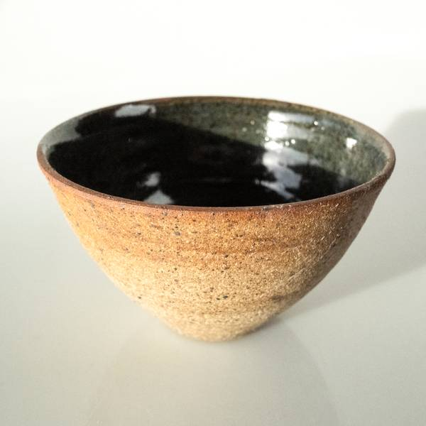 Image of Elements Tea Bowl