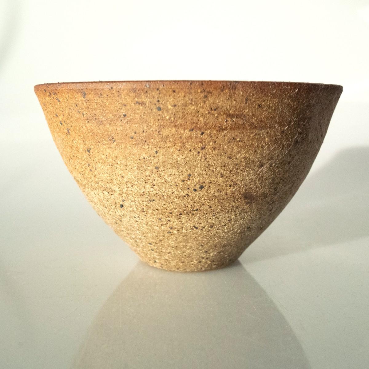 Photo of Elements Tea Bowl