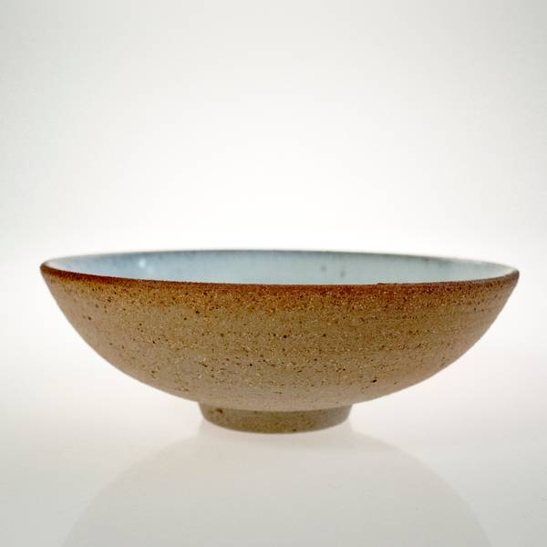 Image of Elements Serving Bowl