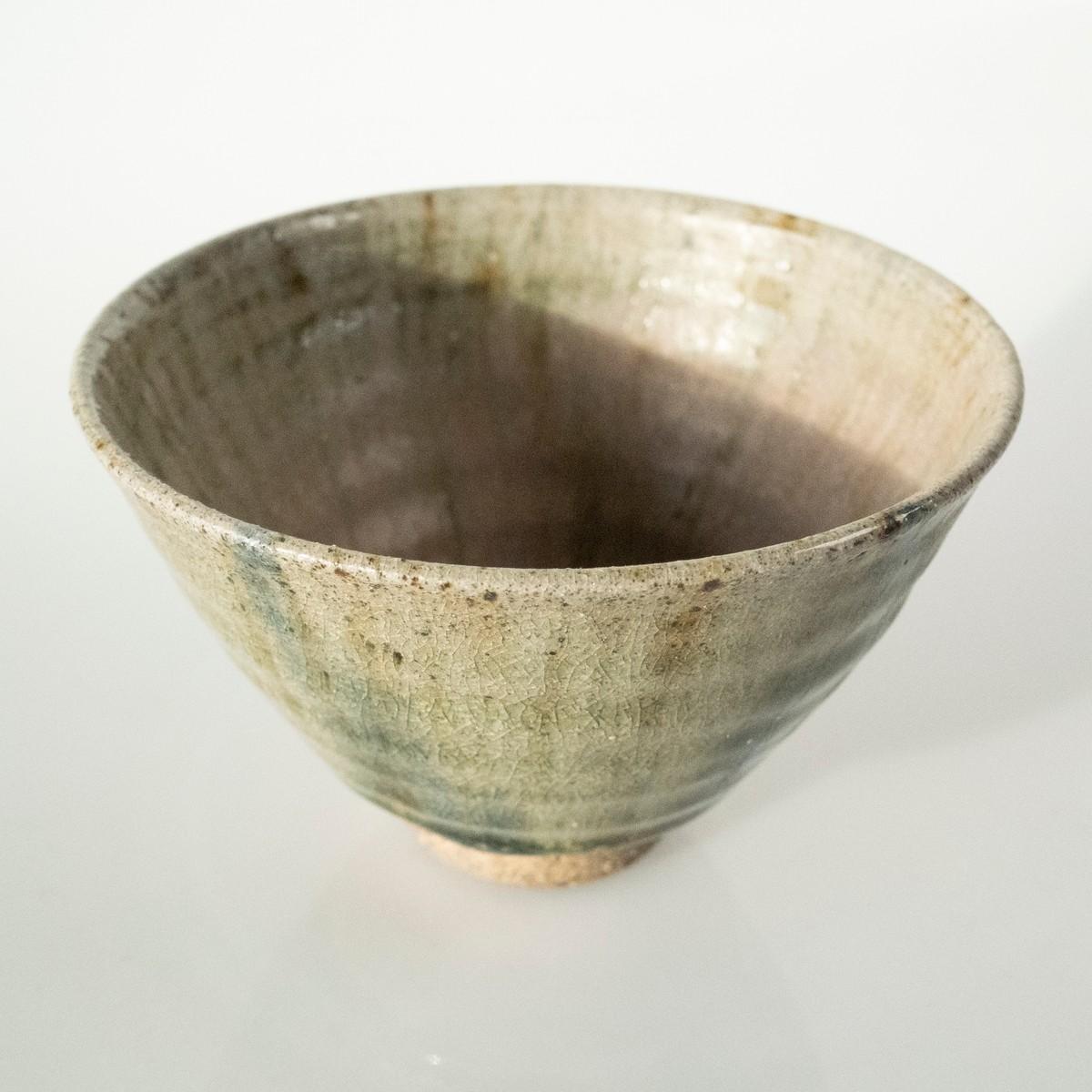 Photo of Shinrinyoku Tea Bowl
