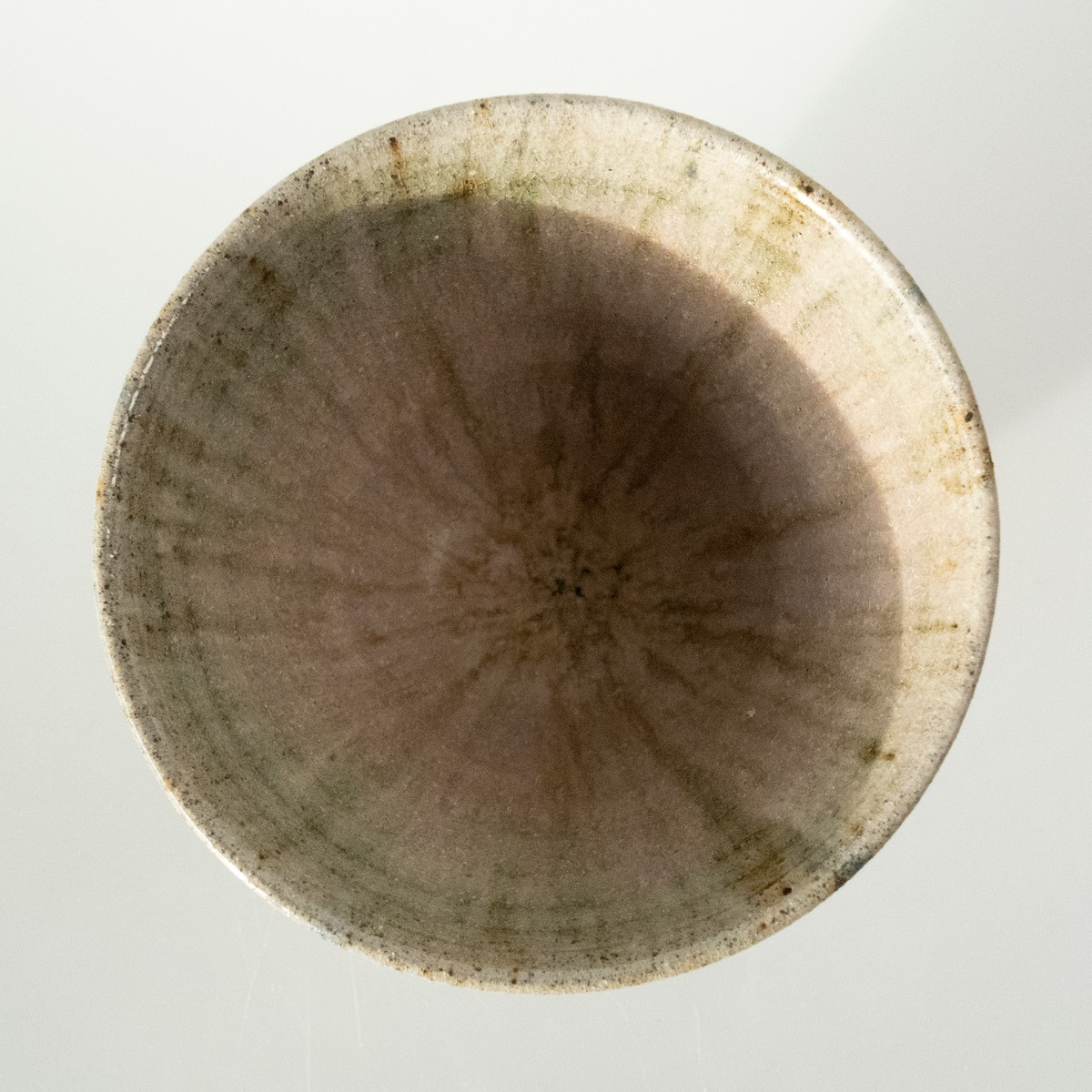 Photo of Shinrinyoku Tea Bowl