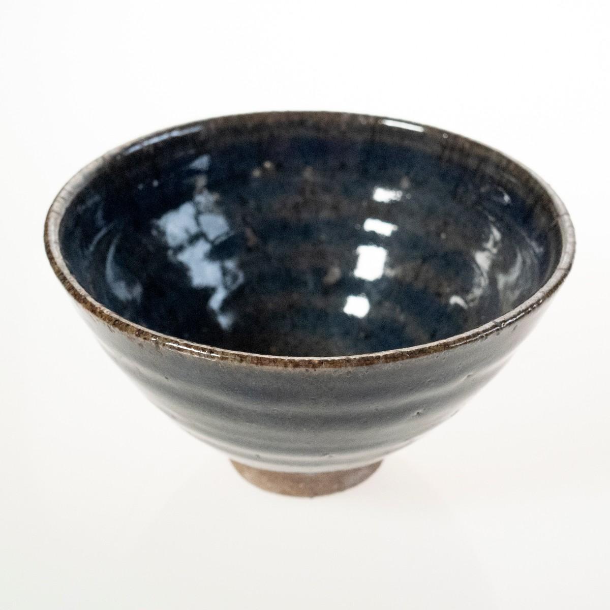 Photo of Kawaakari Tea Bowl