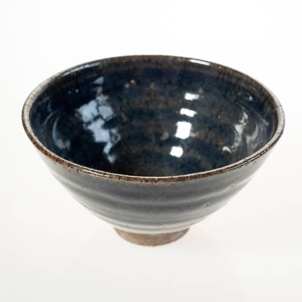 Image of Kawaakari Tea Bowl