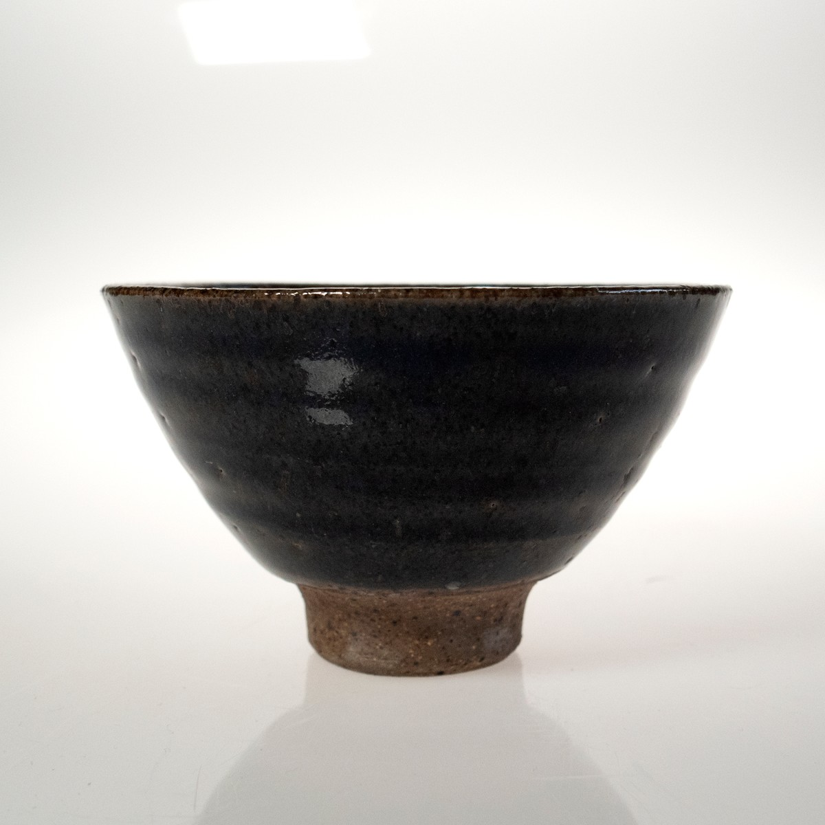 Photo of Kawaakari Tea Bowl
