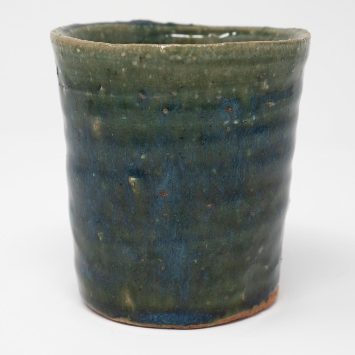 Photo of Cosmic Pot