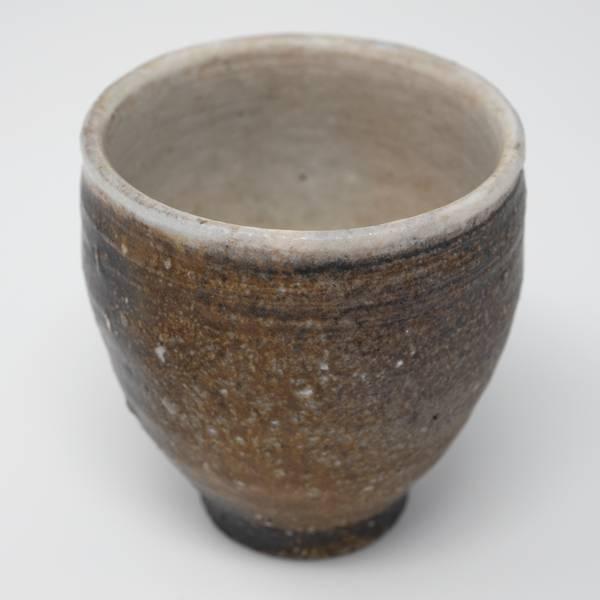 Image of Raw Earth Pot