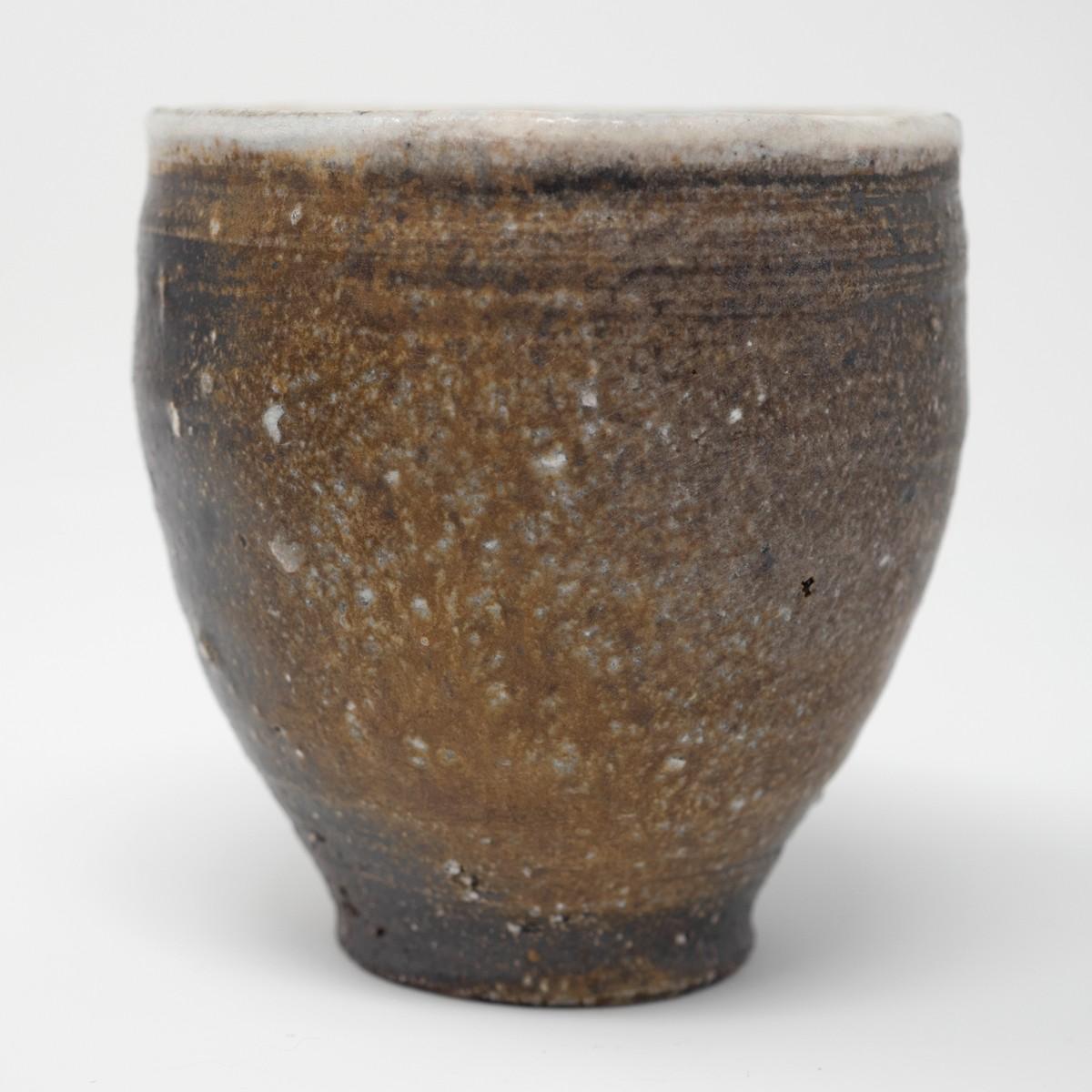 Photo of Raw Earth Pot