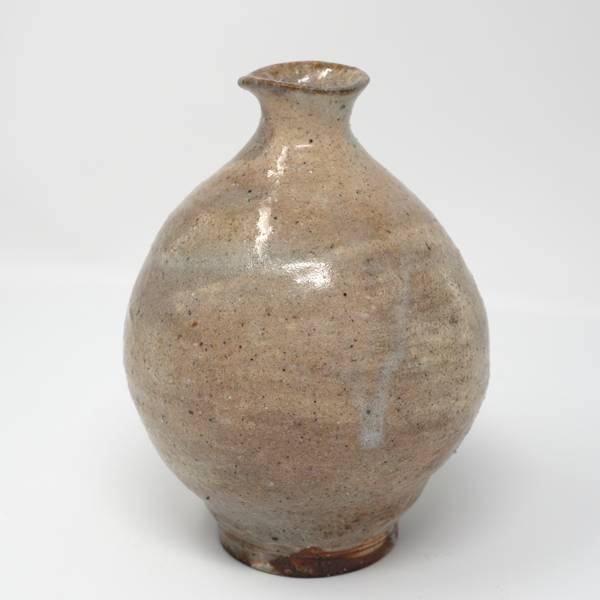 Image of Sea Floor Tokkhuri Jug