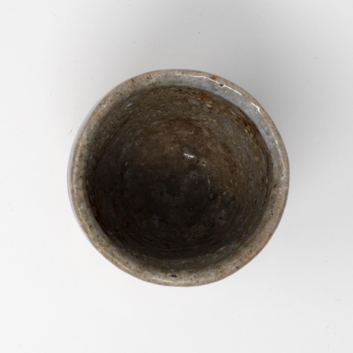 Photo of Sea Floor Pot