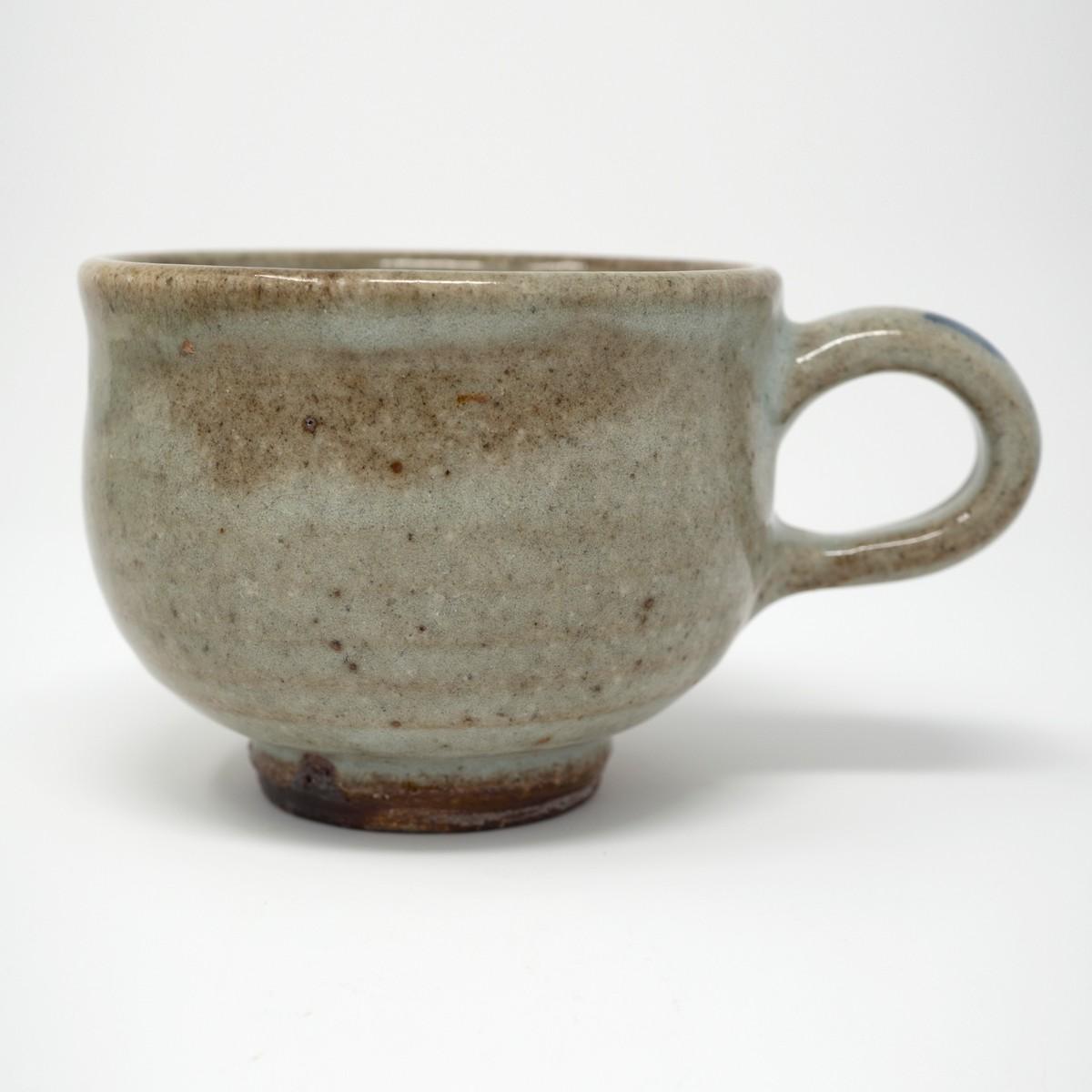 Photo of Shinrinyoku Mug
