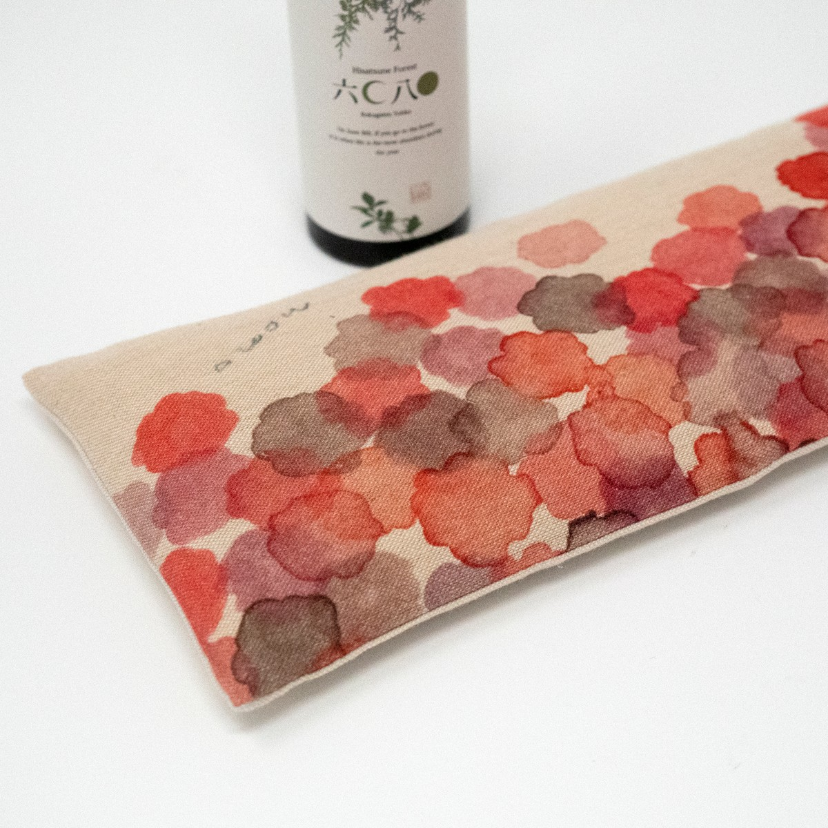 Photo of Forest Berries Eye Pillow
