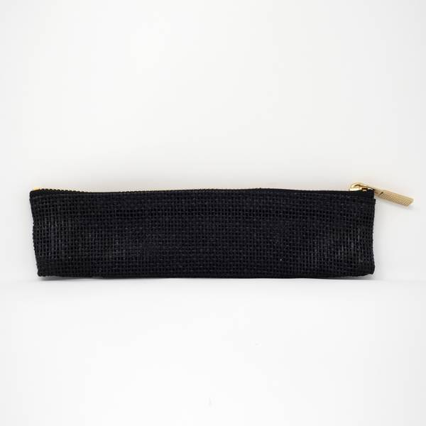 Image of Washi Paper Pen Case
