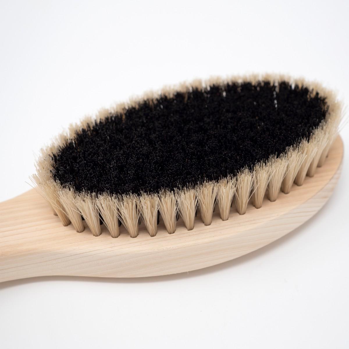 Photo of Japanese Body Brush