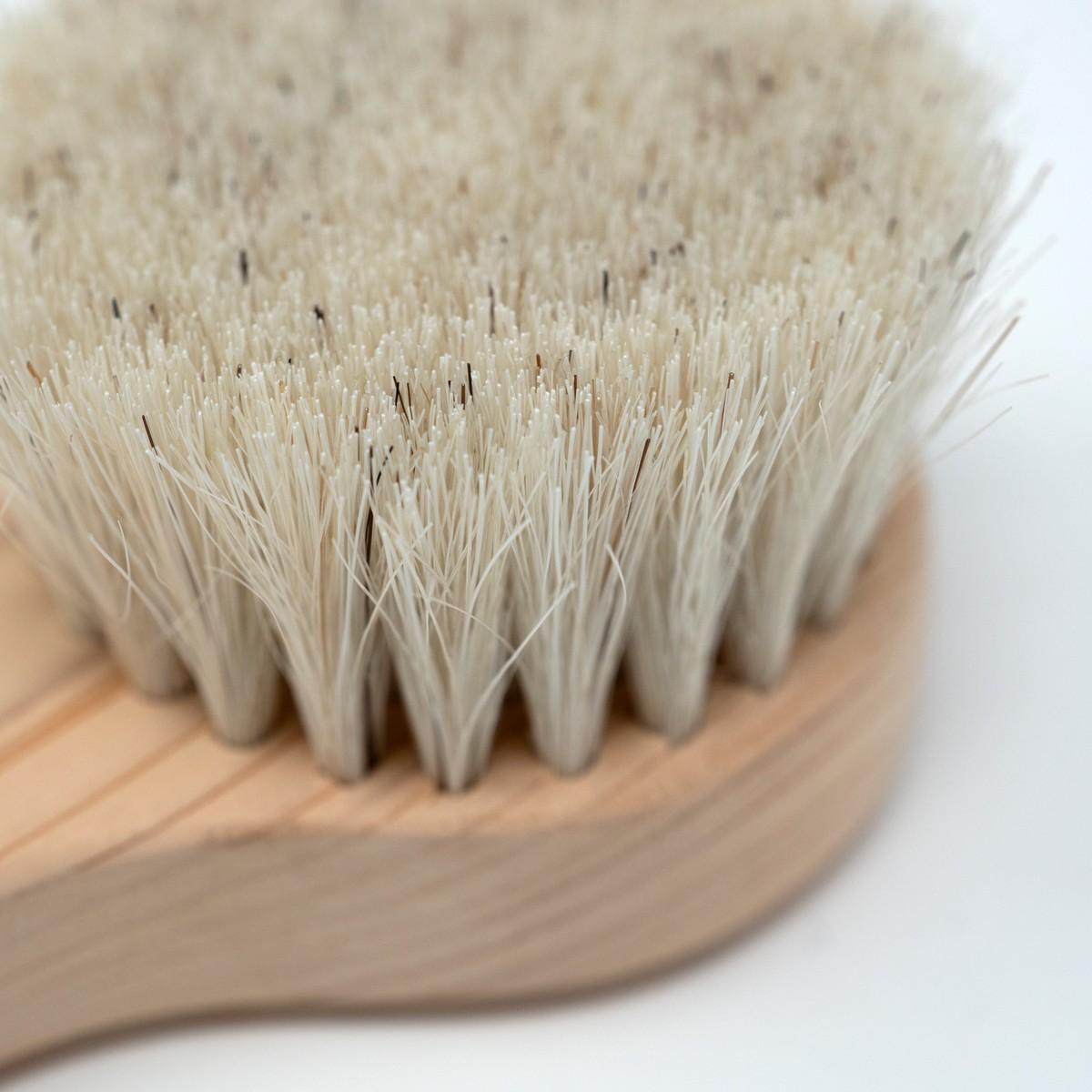 Photo of Japanese Face Brush