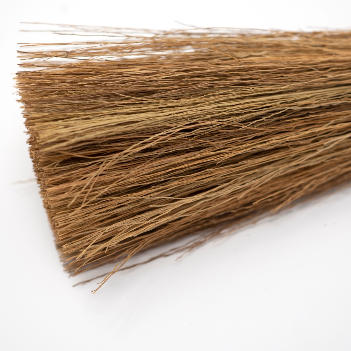 Photo of Korean Tabletop Brush