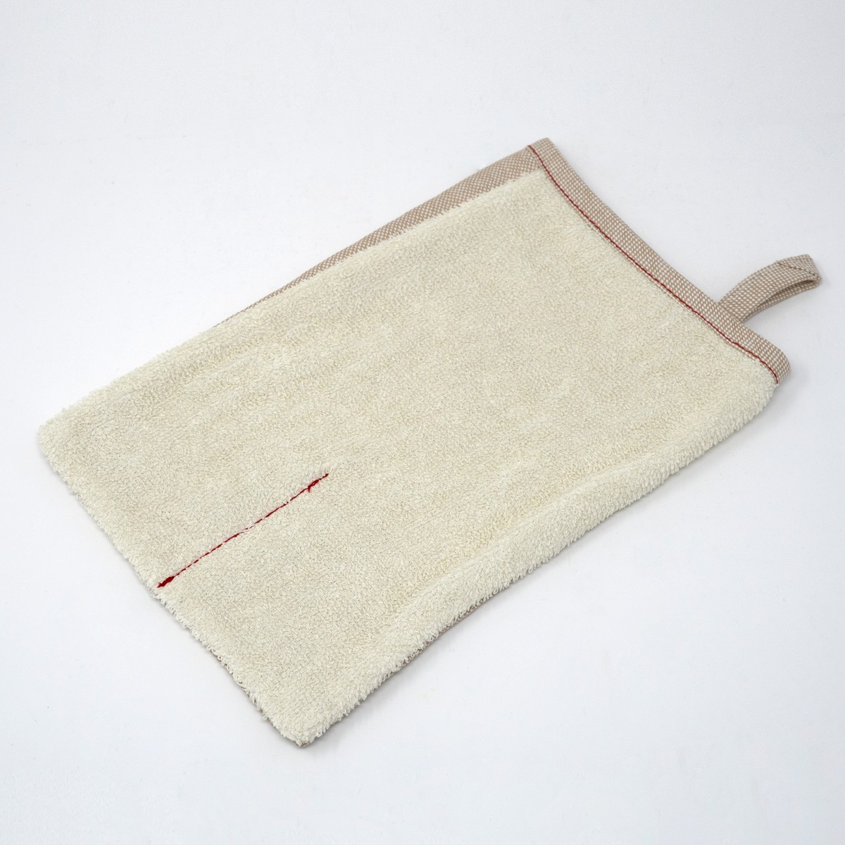 Photo of Washi Body Scrub Mitt