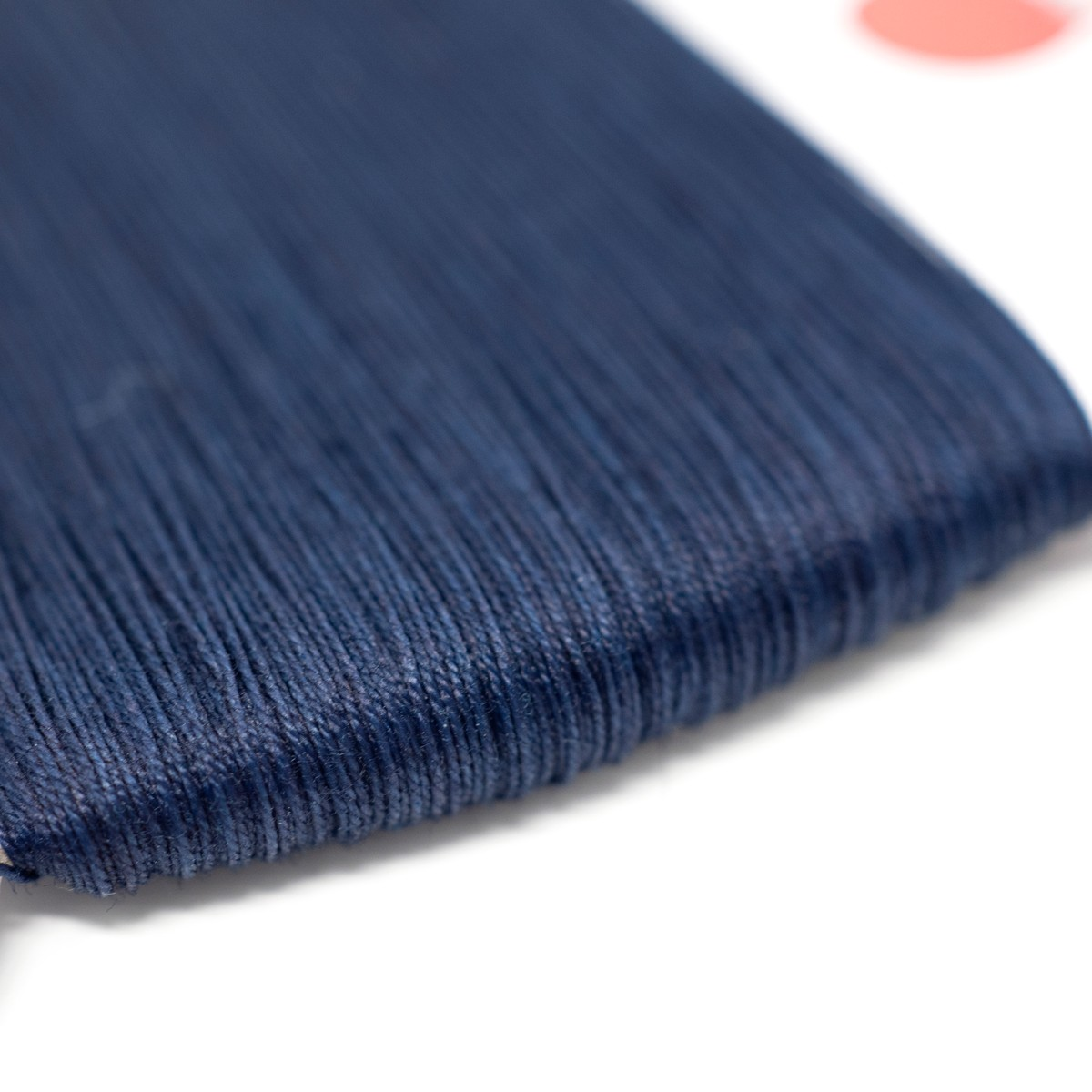 Photo of BUAISOU Sewing Thread: Deep Blue Indigo