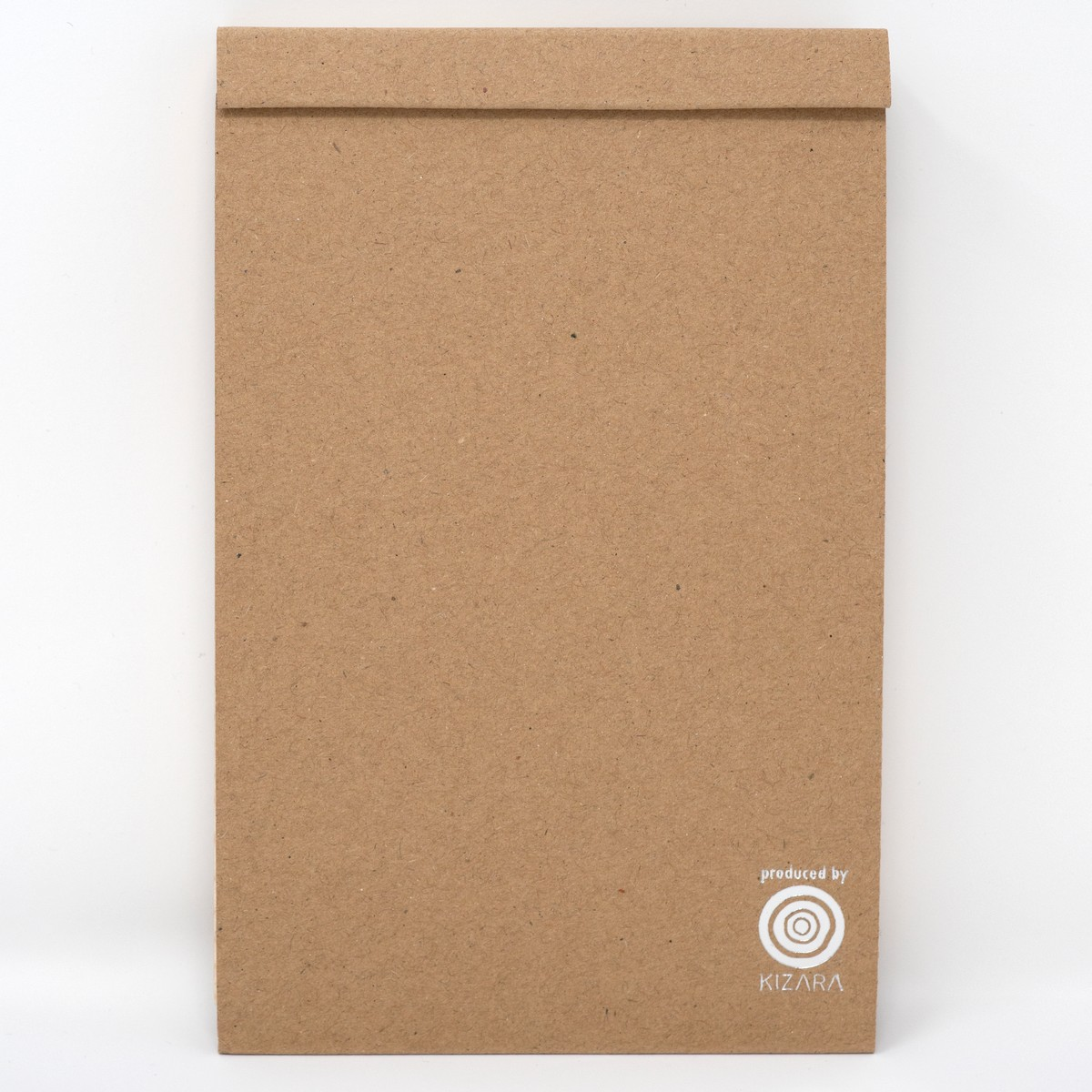 Photo of Japanese Shaved Wood Notepad