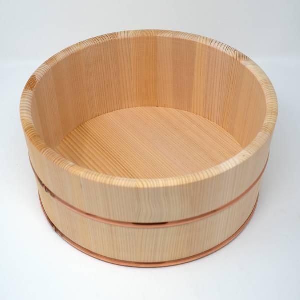 Image of Oke Bath Bowl