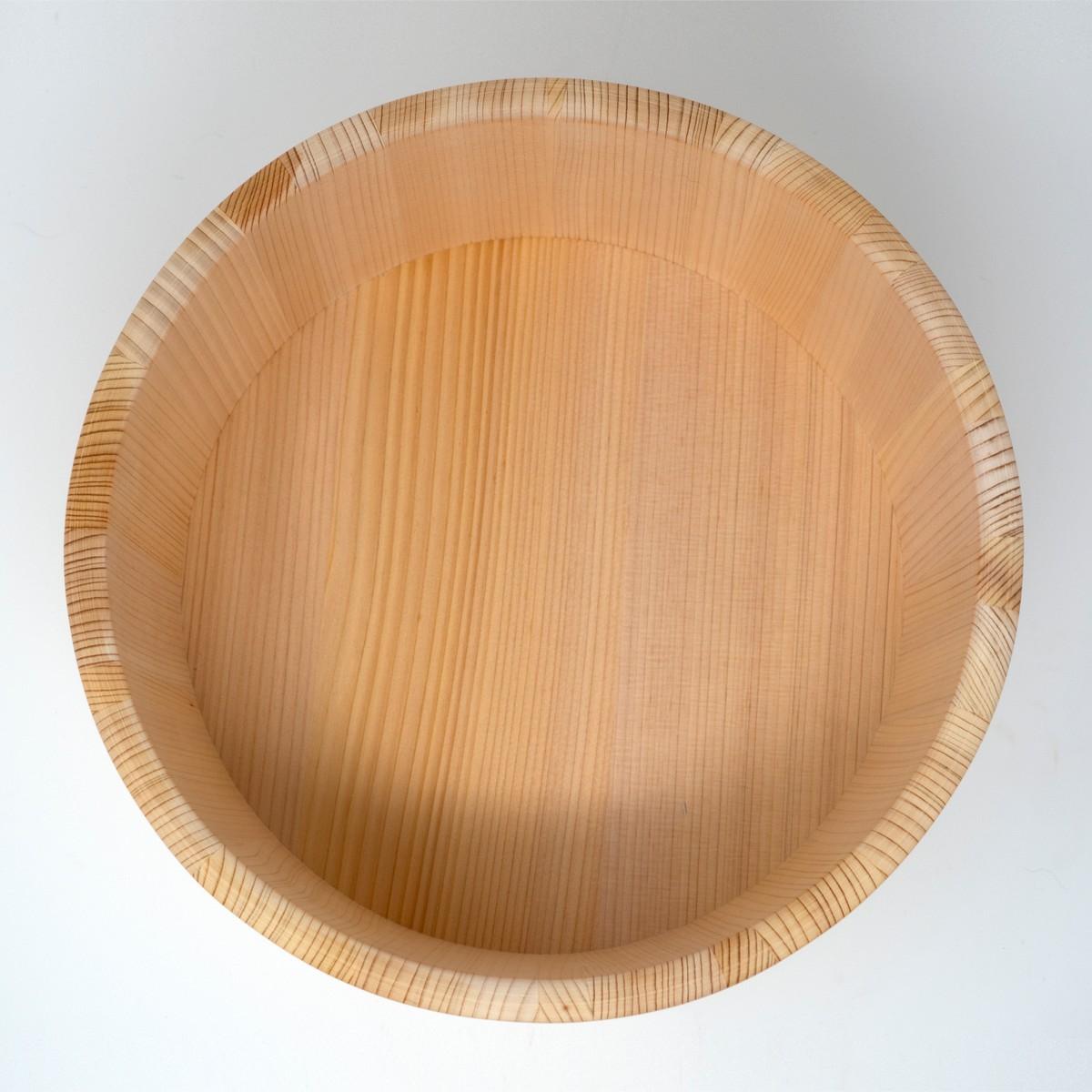 Photo of Oke Bath Bowl