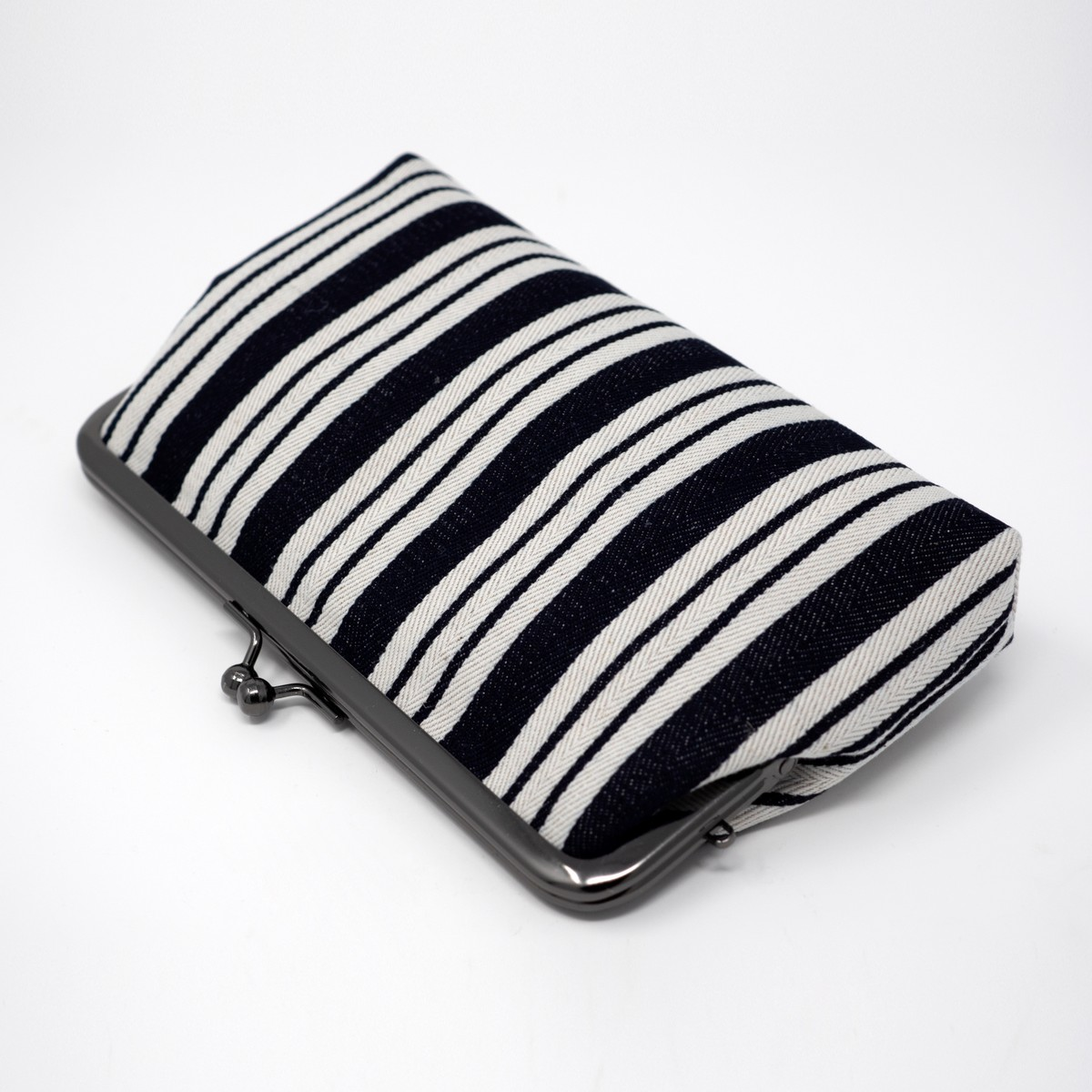 Photo of Gamaguchi Pouch