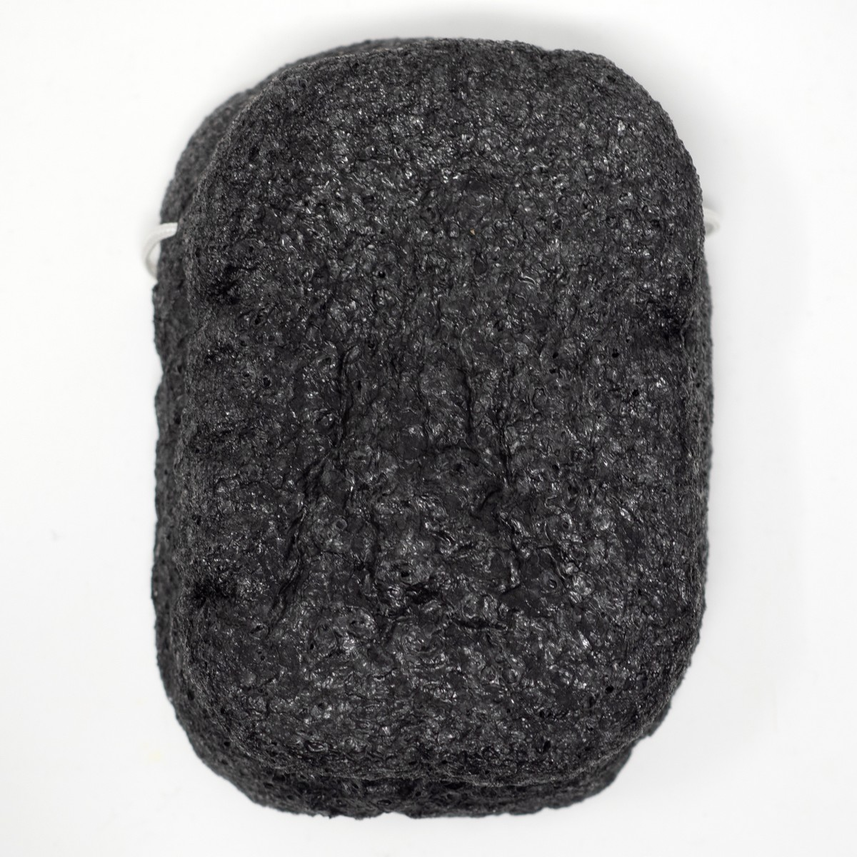 Photo of Binchotan Charcoal Facial Puff