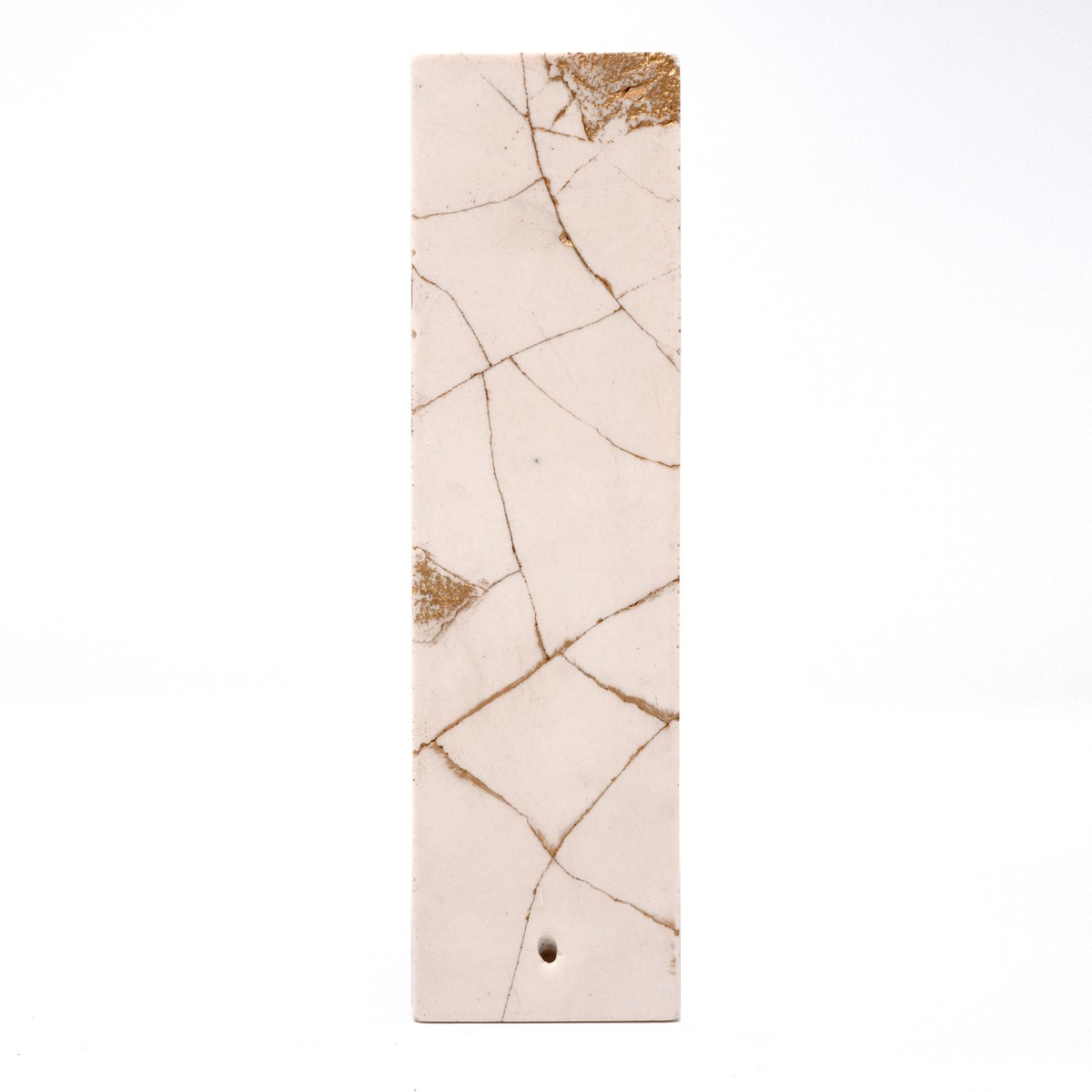 Photo of Kintsugi Incense Holder