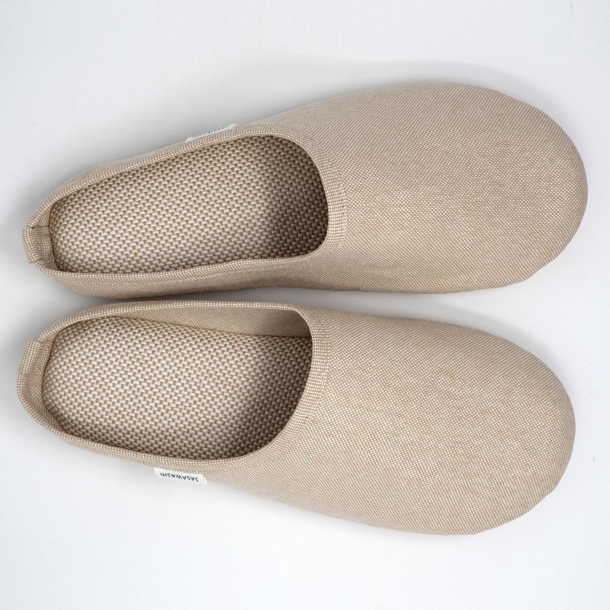 Photo of Washi Slippers Sand Medium