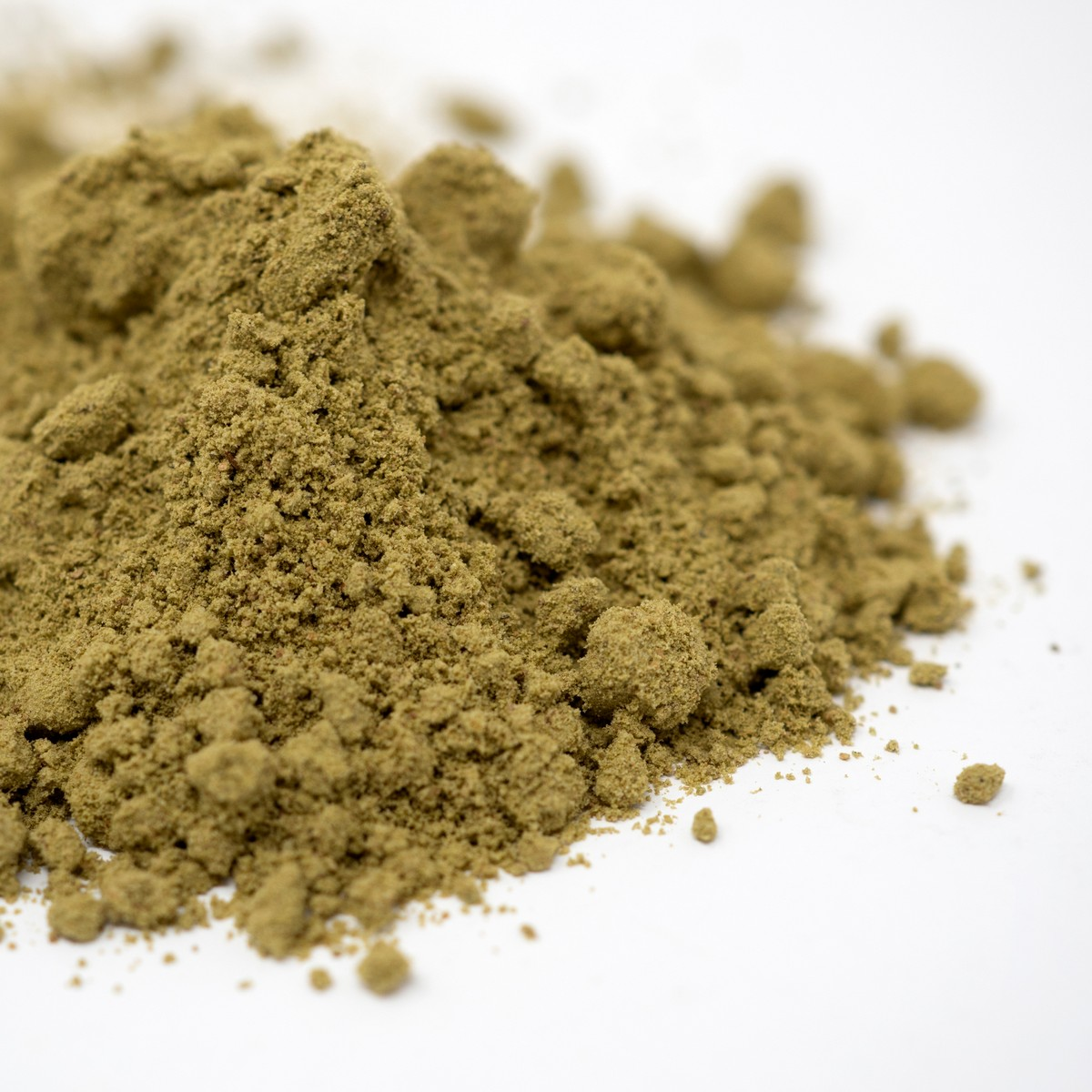 Photo of Sei Ceremonial Grade Matcha