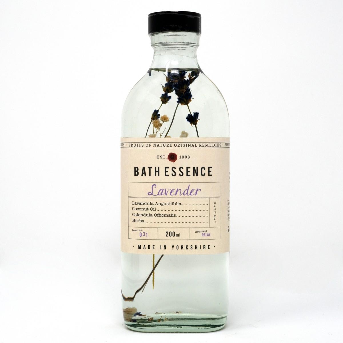 Photo of Lavender Bath Essence