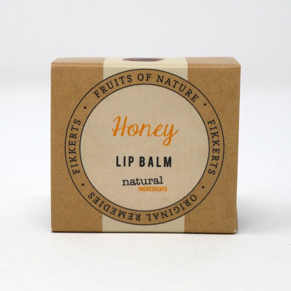 Photo of Honey Lip Balm
