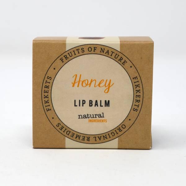Image of Honey Lip Balm