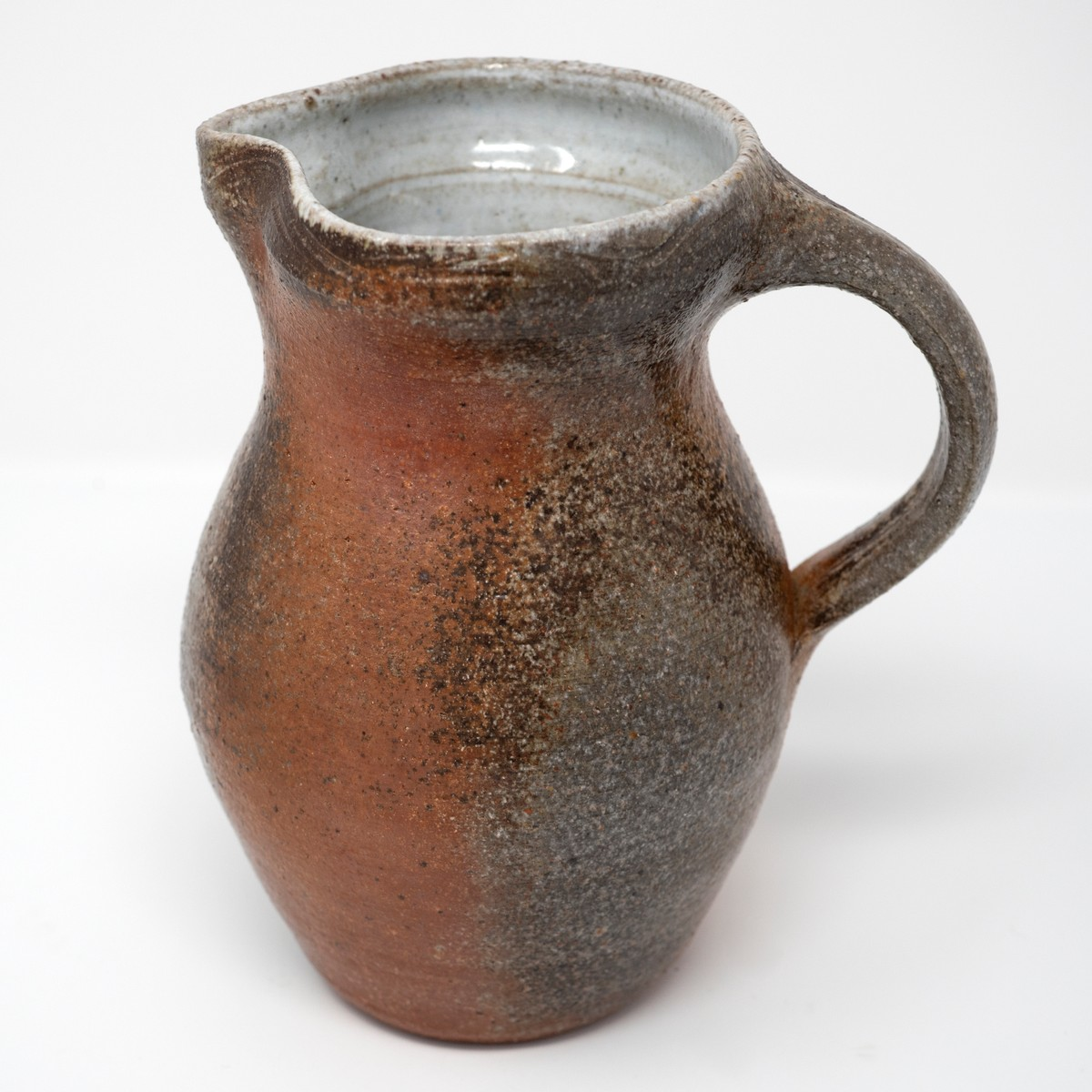 Photo of Woodfired Water Jug
