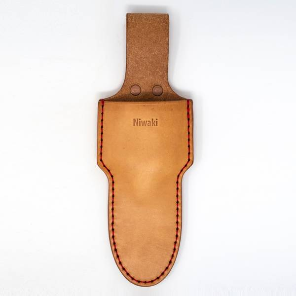 Image of Tool Holster Narrow