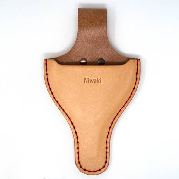 Image of Tool Holster Wide