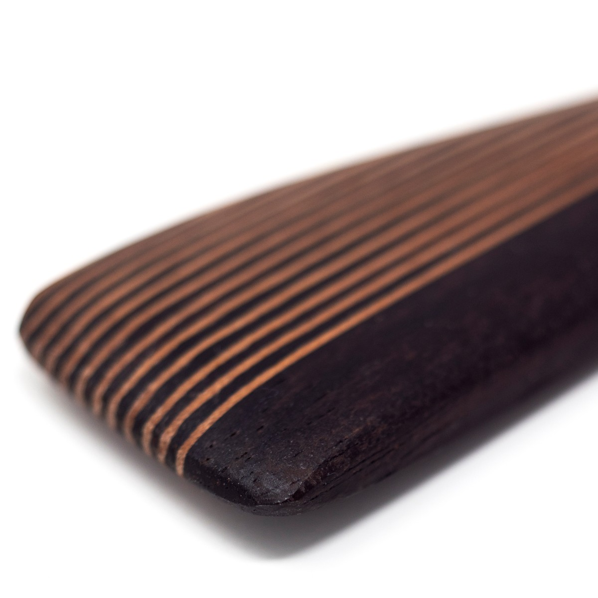 Photo of Keshika Hair Stick